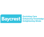 Baycrest Centre for Geriatric Care