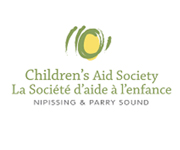 Children's Aid Society - Nipissing and Parry Sound