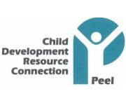 Child Development Resource Connection Peel