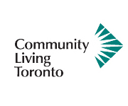 Toronto Association for Community Living