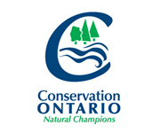 Association of Conservation Authorities of Ontario