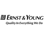 Ernst and Young Chartered Accountants