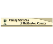 Family Services of Haliburton County