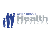 Grey Bruce Regional Health Centre