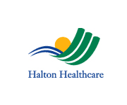 Halton Children's Mental Health and Develpmental Services