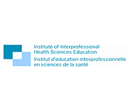 Institute of Interprofessional Health Sciences Education