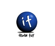 Irwin Toy Limited