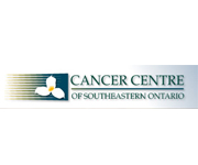 Kingston Regional Cancer Centre