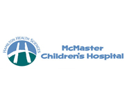 Central Region Neonatal Follow-up Program - McMaster Children's Hospital