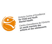 Ontario Centre of Excellence for Child and Youth Mental Health