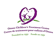 Ottawa Children's Treatment Centre