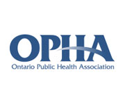 Ontario Association of Nursing Homes and Seniors' Services