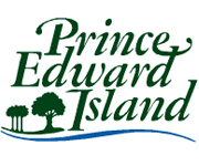 Literary Initiatives Secretariat of Prince Edward Island