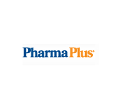 Pharma Plus Inc.