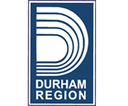 Durham Infant Development Services