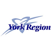 York Region Early Intervention Services