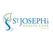 St. Joseph's Health Centre of London