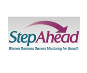 Step Ahead for Women Entrepreneurs