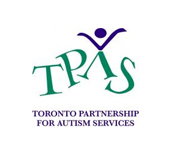 Toronto Partnership for Autism Services