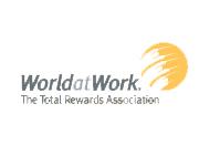 World at Work formerly Canadian Compensation Association